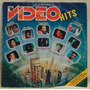 Lp - (328) - Coletâneas - Video Hits