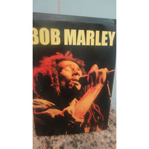 Bob Marley Dvd Over The Rainbow Theatre , London Uk