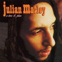 Cd Julian Marley A Time And Place