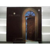 Dee Purple - The House Of Blue Light - Lp Com Encarte 1987