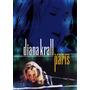 Dvd Diana Krall Live In Paris