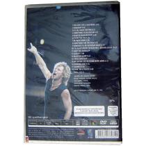 Bon Jovi At Yokohama Stadium Dvd Original Novo E Lacrado