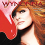 Cd / Wynonna Judd (2003) What The World Needs Now Is Love