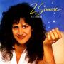 Cd Simone - 25 De Dezembro (1995) Novo Original Lacrado