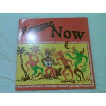 Vinil Lp Reggae Now -1995
