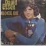 David Essex Compacto Vinil Importado Rock On 1973 45 Rpm