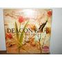 Lp Duplo Deacon Blue - Ooh Las Vegas (90) B-sides & Sessions