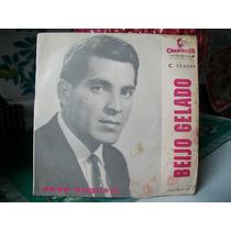 Jose Augusto -beijo Gelado Compacto Anos 60