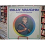 Vinil / Lp - Billy Vaughn - And His Orchestra - 1981