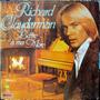 Lp Vinil - Richard Clayderman - Lettre À Ma Mère - 1980