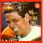 3439 Cd Chico Buarque E Caetano Veloso - Frete Gratis