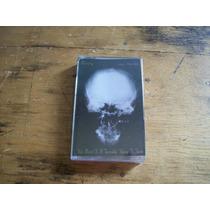 Ministry - Fita K7 (nova Lacrada Imp.) Com 1 Bonus Track
