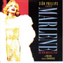 Marlene Is Dietrich/the New Musical Play-em Cd Europeu-raro