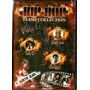 Dvd Hip-hop - Flash Collection - Vol-1 - Novo Lacrado***