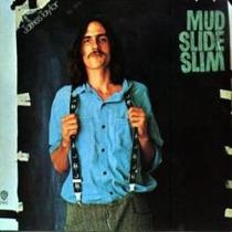 Lp - James Taylor - Mud Slide Slim (c/ You´ve Got A Friend)
