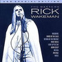 Cd Rick Wakeman The Masters 2cd Special Edition
