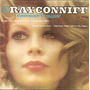 Ray Conniff - Compacto-lp-vinil-everybodys Talkin-instrument