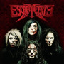 Cd Escape The Fate Escape The Fate [deluxe] [eua] Lacrado