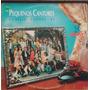 Lp (801) Outros - Pequenos Cantores - La Salle Canoas