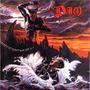 Dio - Holy Diver (cd Novo Lacrado Importado Usa)