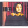 Cd Fábio Jr. - Alma Gêmea - 1994