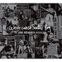 Jimi Hendrix - West Coast Seattle Boy -ed De Luxo(cd +dvd).