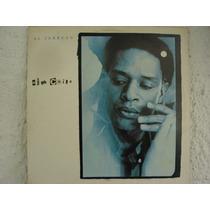 Al Jarreau High Crime Lp Vinil Zerado Pop Jazz Soul Anos 80