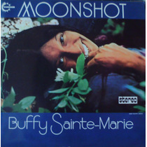 Lp Buffy Sainte - Marie - Ver O Video