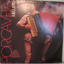 Porca Véia - Meu Jeito - 1987