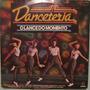 Danceteria - O Lance Do Momento - 1984