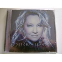 Deborah Blando - In Your Eyes ( Lacrado) + Single (fan Made)