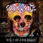 Cd Aerosmith - Devil