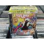 Cd - Janis Joplin - Rare Pearls - Lacrado - Com Bonus