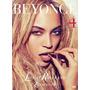 Dvd Beyonce Live At Roseland Elements 4 - Digipack - Duplo