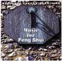 Oreade - Music For Feng Shui - Frete Grátis