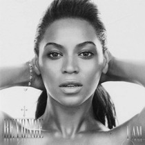 Cd - Beyoncé - I Am Sasha Fierce - Duplo E Lacrado