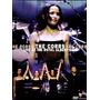 The Corrs - Live At The Royal Albert Hall - Dvd Novo Lacrado