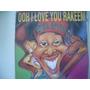 Prince Rakeem - Ooh We Love You Rakeem - 12 Impor. Us