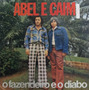 Lp Abel E Caim (o Fazendeiro E O Diabo)