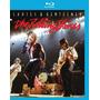 Blu-ray Ladies And Gentlemen, The Rolling Stones [eua] Novo
