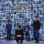 Cd / Motor Ace (2002) Shoot This (importado)