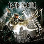 Iced Earth - Dystopia / Festivals Of The Wicked (lacrados)