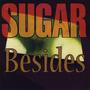 Sugar Besides Raro Novo Fora De Catálogo Lacrado Husker Du