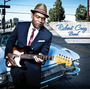 Robert Cray Nothin But Love