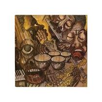 Lp Batsumi - Importado Afro Funk Soul Jazz