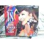 Ivete Sangalo Madison Square Garden Cd Original Lacrado
