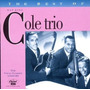 Cd The Best Of The Nat King Cole Trio: The Vocal Classics (1
