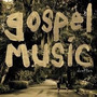 Karaoke Gospel Com Capa Dvdoke Coleção Completa Frete Grátis