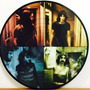 Lp Pink Floyd - Athom Heart Mother Import Picture Disc Color
