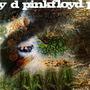 Pink Floyd A Saucerful Of Secrets (cd Digipack Lacrado Usa)